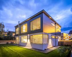 Massivhaus Bauzeitraffer Massivhaus Gmbh Passivhaus Neubau Youtube
