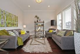 living area designs indian living room designs living room living room designs
