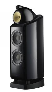 bowers and wilkins home theater 141 best audiophile images on pinterest audiophile loudspeaker