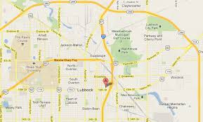 lubbock on map city of lubbock health department contact us