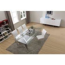 Chintaly Imports Sunny Dt Sunny 48 Quot Round Dining Table W 20 Best Dining Room Ideas Images On Pinterest Diy Dining Sets
