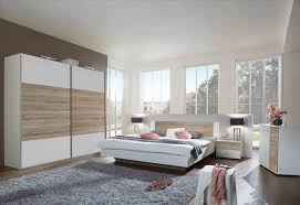 Schlafzimmer Ideen Modern Wandverzierung Ideen F R Schlafzimmer Home Design Bilder Ideen