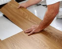 flooring keller tx keller design floors llc