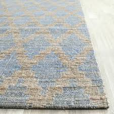 7x10 Area Rugs Area Rugs 7 10 7 X 10 Gray Area Rug Familylifestyle