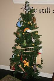 70 best tree images on tree ornaments