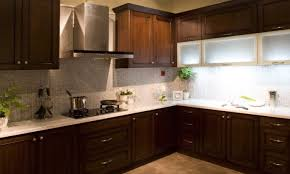 appealing wine bar liquor cabinet tags wine bar cabinet kitchen cabinet best place to buy cabinets notable where to buy kitchen cabinets beautiful best place