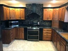 42 unfinished wall cabinets unfinished kitchen wall cabinets unfinished cabinets project in the
