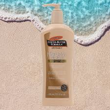 10 of the best self tanning lotions for a winter glow beautyheaven