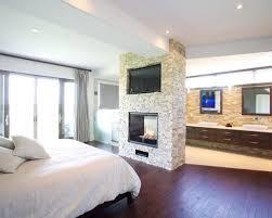 Master Bedroom Ensuite Houzz - Bedroom ensuite designs