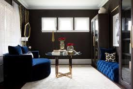 Atlanta U0027s Favorite Interior Designers Tavia Forbes And Monet Masters