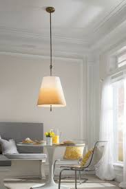 92 best dining room lighting ideas images on pinterest lighting