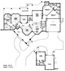 amazing floor plans unique floor plans on home plans traditional house