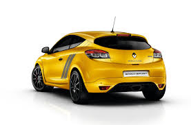 renault megane trophy 2015 renault megane r s 275 trophy photos specs and review rs