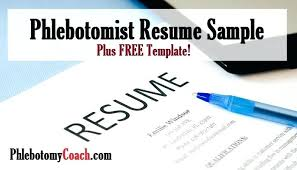 Resume Templates Ms Word 2017 Pay For My Cheap Essay On Hacking by Phlebotomist Resume New Graduate Pay To Write Cheap Argumentative