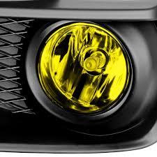 amazon com ijdmtoy complete set yellow lens fog lights foglamp subaru fog lights winjet factory style fog lights subaru impreza
