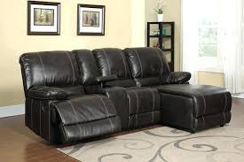 reclining sofas for small spaces reclining sectional sofas for small spaces sofa best couches