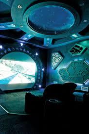 sci fi home decor home decor