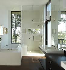 55 inch bathroom vanity white modern bathroom decorating small