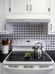 kitchen kitchen counter backsplash superb kitchen backsplash and large size of kitchen kitchen counter backsplash superb kitchen backsplash and countertops keep along with