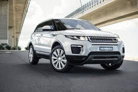 land rover car 2016 2016 17 land rover discovery sport range rover evoque recalled