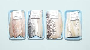 The Best Fish Restaurants In Tel Aviv Beware Of U0027fake Fish U0027 In Restaurants And Seafood Shops