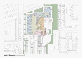 floor plan hospital hospital architectural plans new hospital lobby floor plan