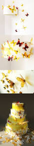 Butterfly Home Decor Accessories Best 25 3d Butterfly Wall Decor Ideas On Pinterest Butterfly