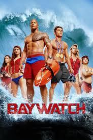 streaming full movie baywatch 2017 episodes watch online