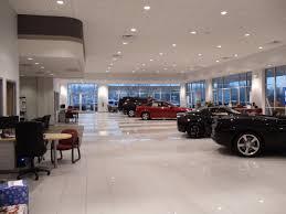 floor plan car dealership car dealership showroom renovation fred beans chevrolet limerick pa