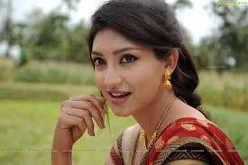 tanvi vyas wallpapers tanvi vyas high definition image 80 telugu actress wallpapers