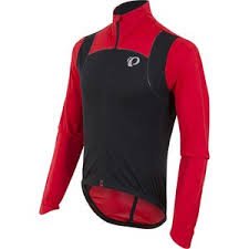 mtb jackets sale men s jackets on sale deals discounts on jackets competitive