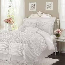 feminine bedroom romantic and feminine bedroom ideas a magical mess