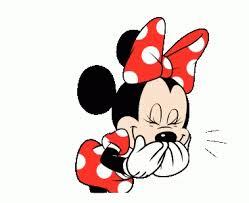 popular minnie mouse gifs u0027s sharing