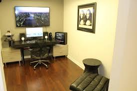 new gaming office room setup album on imgur