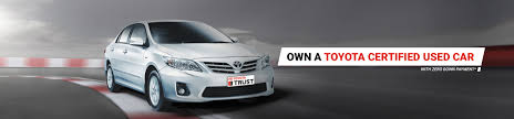 toyota family car used cars toyota used cars official website of toyota u trust