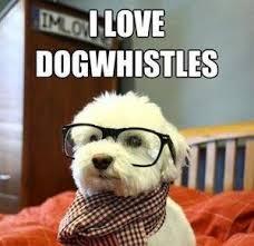 Hipster Dog Meme - hipster dog by hitcher89 meme center