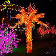 outdoor tree illumination light outdoor tree illumination light