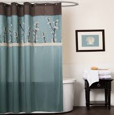 Cheap Home Decorations Online Teal Blue And Brown Curtains Home Design Ideas Loversiq