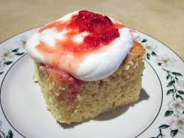 food wishes video recipes tres leches cake u2014 a perfect example of