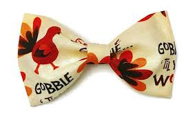 thanksgiving tie boys thanksgiving bow tie fall bow tie beige bow tie turkey