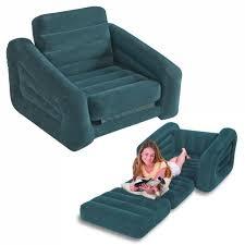 Amazon Sofa Bed Amazing Inflatable Sofa Bed Amazon U2013 The Top