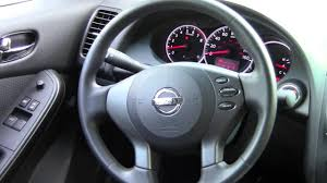 nissan altima coupe accessories 2013 100 reviews nissan altima coupe 3 5 specs on margojoyo com
