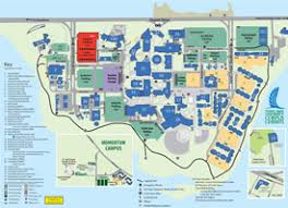 tamucc map maps and driving directions a m corpus christi