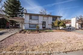 apartments for rent in washington county ut from 375 hotpads