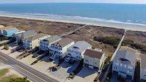 sunset beach oceanfront real estate coldwell banker sloane realty