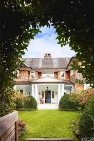 65 best hampton homes images on pinterest east hampton hamptons