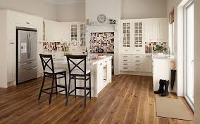 magnet kitchens which