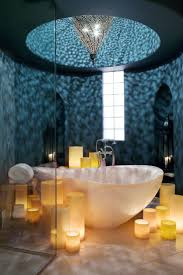bathroom decorations 38 super beautiful moroccan bathrooms that