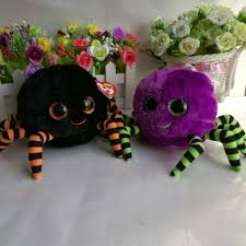popular halloween cat toy buy cheap halloween cat toy lots from