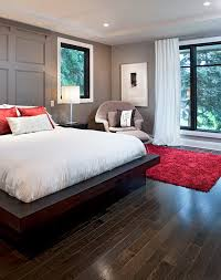 platform bedroom ideas platform bed bedroom ideas photos and video wylielauderhouse com